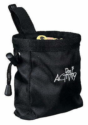 Trixie Dog Activity Treat Bag 10x14cm