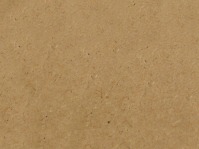 "MDF 6mm Medium Density Fibreboard 300mm x 1220mm (12""x48"")"