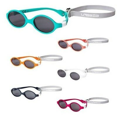 Lässig Splash & Fun Sunglasses Sunspecs Unisex