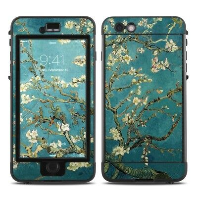 Skin for LifeProof NUUD iPhone 6 Plus/6S Plus - Blossoming Almond Tree - Sticker
