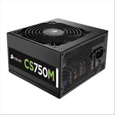 Corsair Builder Series Cs750M 750W Mod