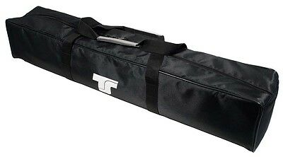 cushioned transport bag for telescopes up to approx. 90 cm L - 13.5cm d  ,B95b15