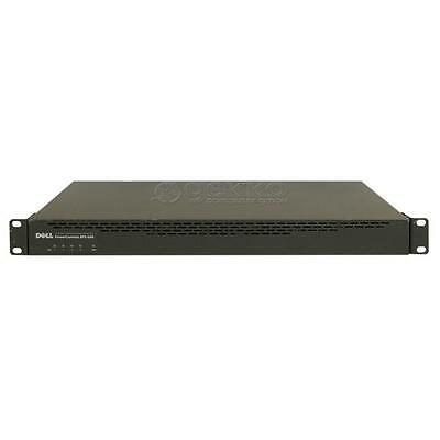Dell RPS-600 PowerConnect 3048, 3248, 5224 - 09X367