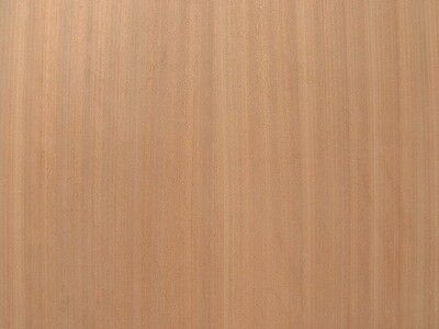 Plywood 3.6mm - WBP (8'x4') Special Offer 4 Sheets DIY Project Flooring etc