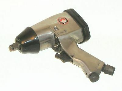"NEW  1/2"" Air Impact Wrench pneumatic tool"