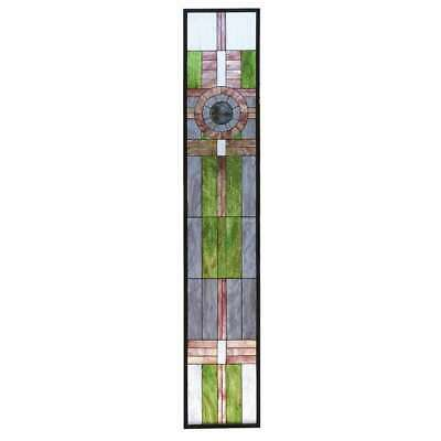 Meyda Lighting Stained Glass - 72445
