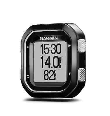 NEW Garmin Edge 25 GPS/GLONASS Bike Computer | North America | 010-03709-20