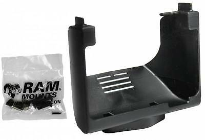 Ram Mount Cradle Holder for the TomTom GO 510, 710 and 910