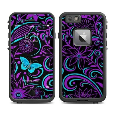 Skin for LifeProof FRE iPhone 6 Plus - Fascinating Surprise - Sticker Decal