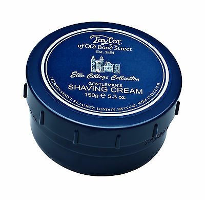 Eton College Collection 150g Taylor of old Bond Art:45151