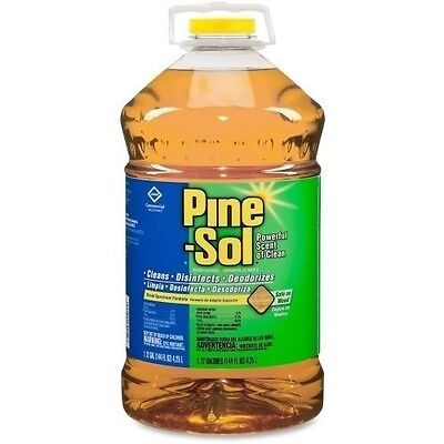 Pine-Sol Multi-Surface Cleaner 01166