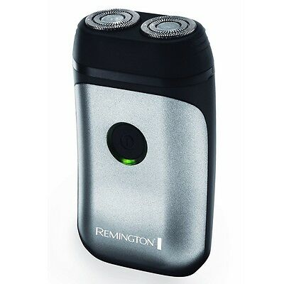 Remington R95 Dual Track Rechargeable Rotary Shaver