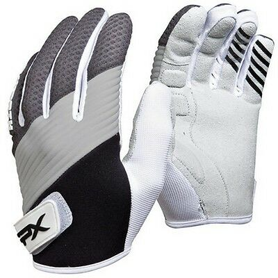 Worth FPXBG FPX Elite Black Small Fastpitch Adult Batting Gloves New With Tags!