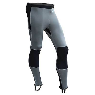 Oxford Motorcycle/Bike Cool Dry All Year Trousers - Base Layers/Underwear