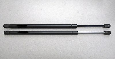 Tanning Bed Struts SQ 24 RSF 26RS SV 24SF 28LET 22116 425N