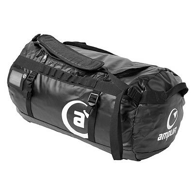 Amplifi Duffel Torino Large - Hold All Style Duffel Bag