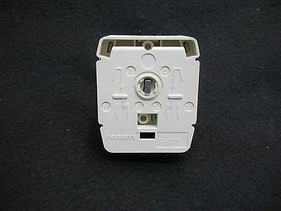 Tanning Bed Timer 15 MIN 120V MS65 AI6866 26734-01