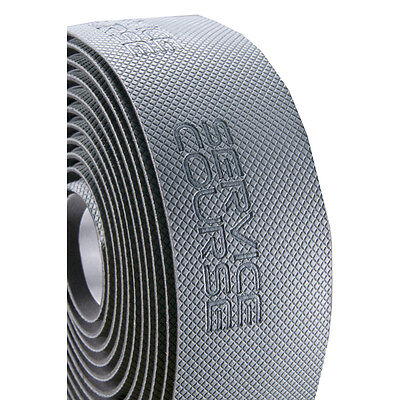 ZIPP Service Course Cyclocross Bar Tape CX Black