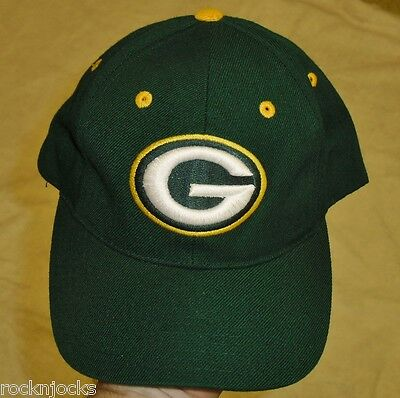 37323a18 sweden vintage green bay packers hat 376c2 cfb39