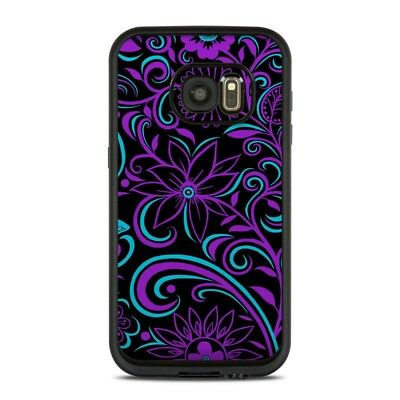 Skin for LifeProof FRE Galaxy S7 - Fascinating Surprise - Sticker Decal