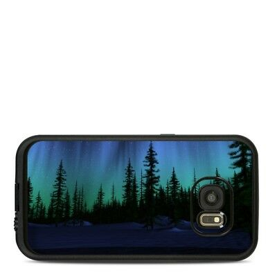 Skin for LifeProof FRE Galaxy S7 - Aurora by DigitalBlasphemy - Sticker Decal