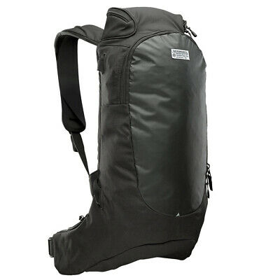 Ride Snowboard Backpack - Kicker Pack 15L Bag - With Shovel and Hip Flask, 2016