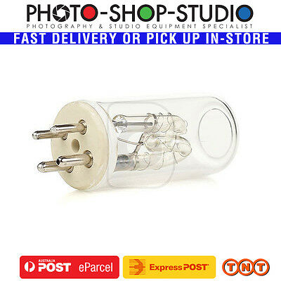 Godox Witstro Spare Flash Tube for AD360 AD360II