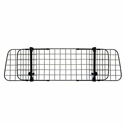 Ford Focus Car Mesh Dog Guard / Barrier Universal