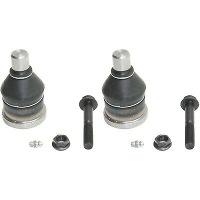 Ford Escape 2001-2008 Ball Joint Rear Lower Right /&  Left Side