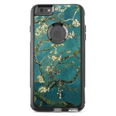 Skin for Otterbox Commuter iPhone 6 Plus - Blossoming Almond Tree - Sticker