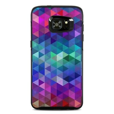 Skin for Otterbox Symmetry Galaxy S7 Edge - Charmed by FP - Sticker