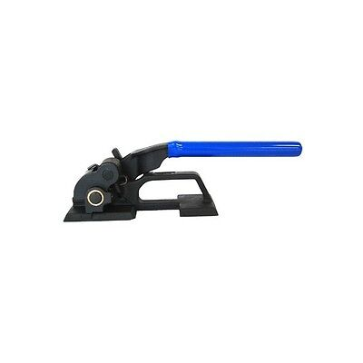 """""""Steel Strapping Tensioner, Economy, 3/8"""""""" - 3/4"""""""", 1/Each"""""""