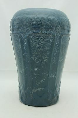 Hampshire Arts & Crafts Pottery Vase