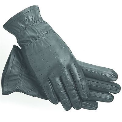 SSG Gloves Pro Show Hands Horse Riding Equestrian Accessories