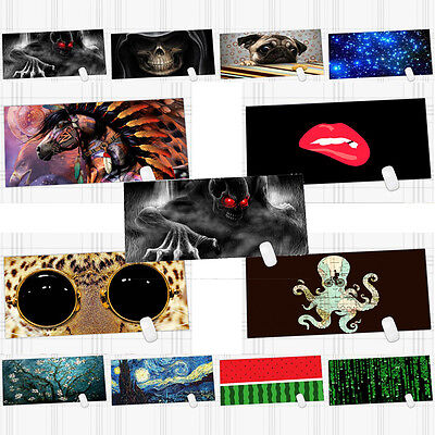 895x395MM Custom Designs Extended Gaming Wide Large Mouse Pad Big Size Desk Mat