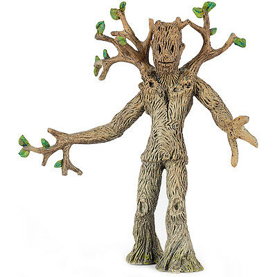PAPO Fantasy Guardian of The Forest 39109 NEW