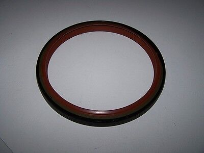 Mercedes-Benz Unimog 406 416 424 435 Portal Box Hub Oil Seal front or rear - NEW