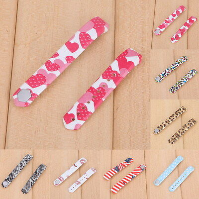 Coloful Replacement Silicone Wristband Watch Band Strap For Fitbit Alta Bracelet
