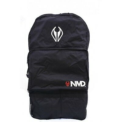 NMD Double Bodyboard Bag