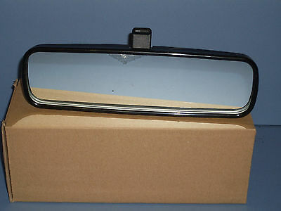 New Genuine Ford Focus 1998-2005 dipping interior mirror