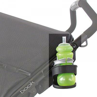 Peg Perego Bottle Holder Beverage for P3, P. Mini, Si , Book (Plus), Switch
