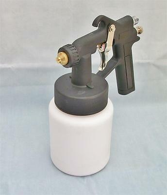 LOW PRESSURE AIR PAINT SPRAY GUN ** Free Shipping **