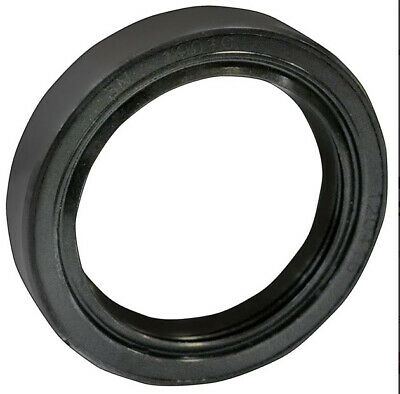40HP Rotary Cutter Gearbox Output Seal, Replaces 05-005, 060061