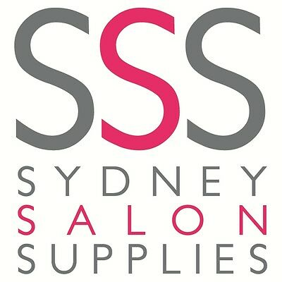 Sydney Salon Supplies Apprentice Hairdressing Kit Standard or Deluxe with Bag