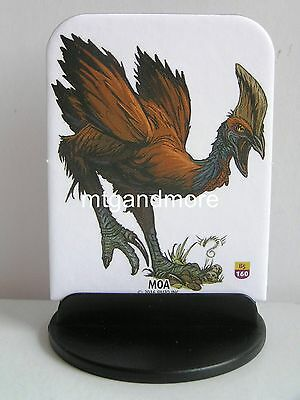 Jungle #144 Drake Bestiary Box 5 Pathfinder Battles Pawns // Tokens