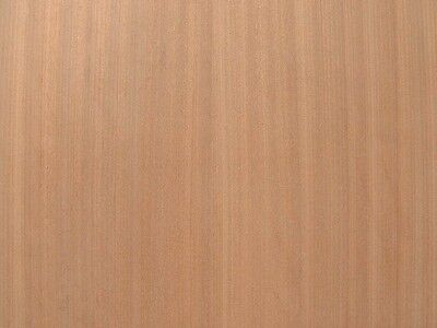 Plywood 3.6mm - WBP (8'x4') Special Offer 2 Sheets DIY Project Flooring etc