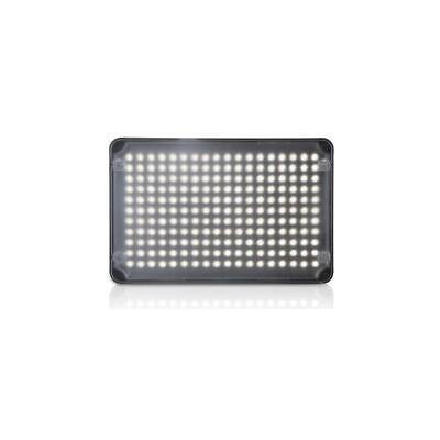 Aputure Amaran AL-H198C LED Bi-color Video Light for DSLR and Camcorder