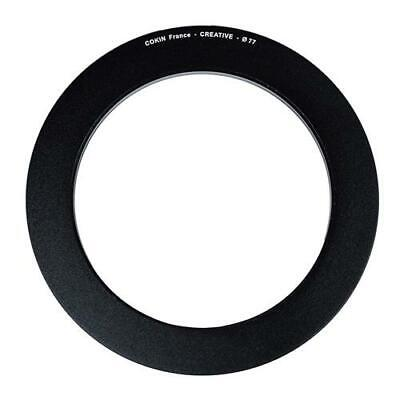 Cokin 77mm Lens Adaptor Ring - Z-Pro Series #CZ477