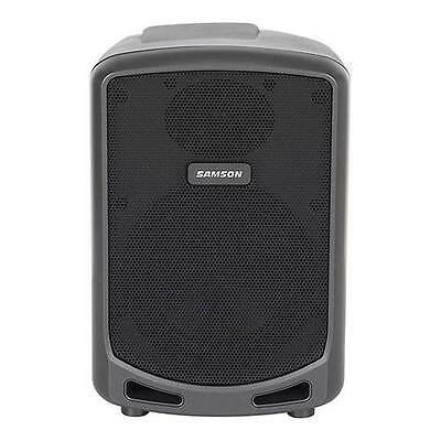 Samson Expedition Express PA System with Bluetooth #SAXP360B