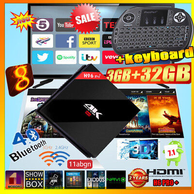 """32GB/2GB 8,0"""" Pillici IPS Windows10 Android 5.1 Tablet PC PAD WIFI Dual Cam HDMI"""